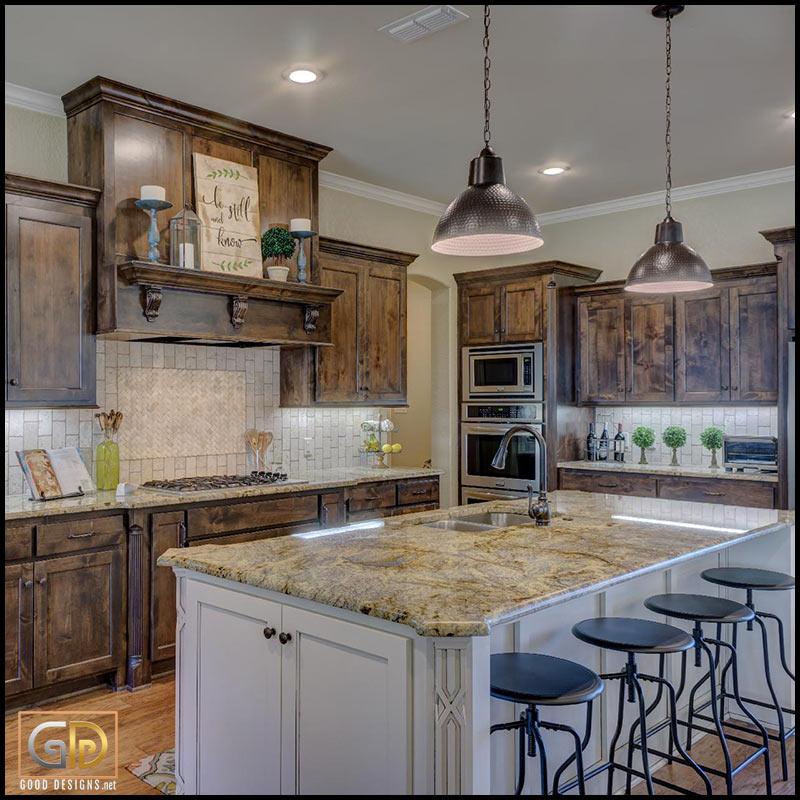 kitchen remodeling color concepts